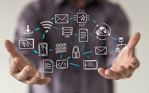 digitalisierung-geschaeftsbereiche